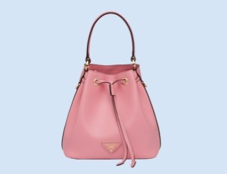 Cool Girl Must-Have: Bucket Bags