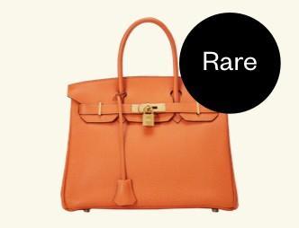 A-List Edit: Hermès Birkin